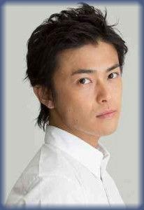 20140715_koyaku_170-206x300d