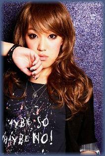 白鳥久美子の画像 p1_27