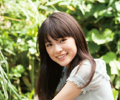 優希美青、太った理由は病気?熱愛彼氏や中学高校、性格が悪いって?