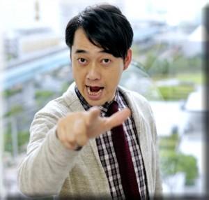 20121215_shitaraosamu_01