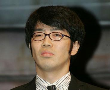 ドランク鈴木拓、格闘技が強い説?太ったり激やせでイケメンになった理由。