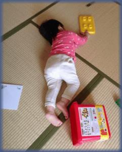 SnapCrab_NoName_2015-5-8_20-44-4_No-00