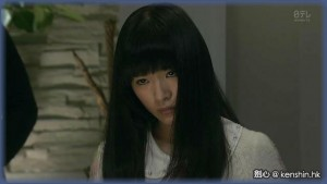 ashitamama-03-09