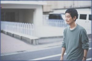 jiyu_08