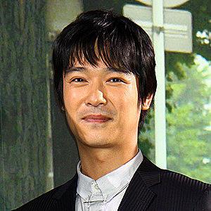 堺雅人、結婚した菅野美穂とのなれそめ?プライベートが質素すぎる?