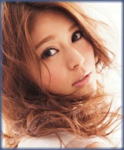 photo_yumi