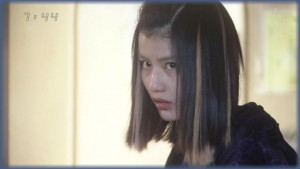 20130704_hashimotoai_03