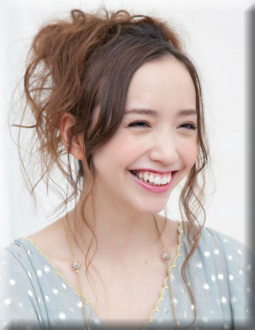 豊田エリーの画像 p1_40