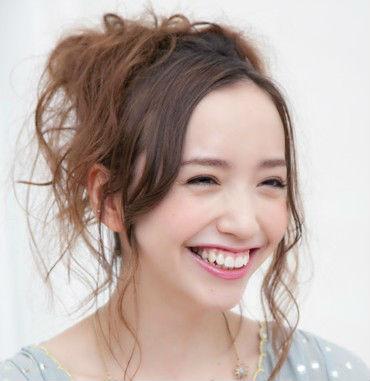 豊田エリー、柳楽優弥との子供、娘の名前や写真画像は?2人目の妊娠の噂?