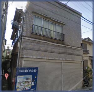 20150722_matumotodaisuke_14