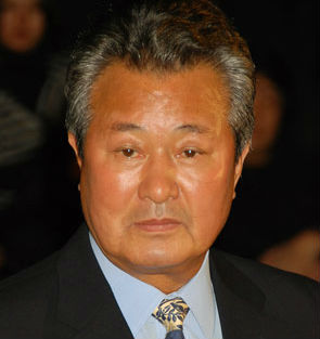 梅宮辰夫、病気で癌ってほんと?秋山のお面モノマネは本当は嫌がってる?