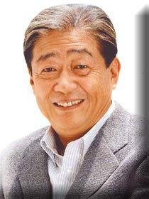 HiroshiSekiguchiM