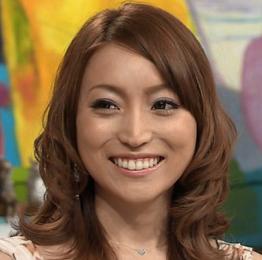 加藤茶の嫁・加藤綾菜の過去の画像や弟の仕事、成人式がすごい?実家や出身は?