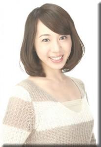 miwaasahi_profa