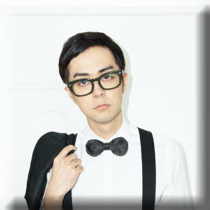ph_profile_hyadain