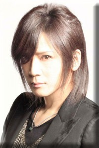 profile2009