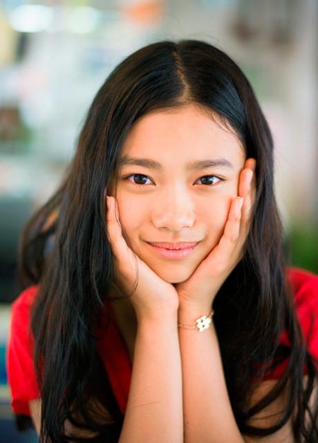 杉咲花、父と母が有名人?熱愛彼氏との結婚や子役時代がかわいいって?