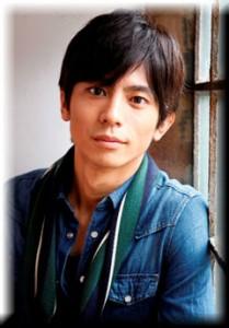 Tetsuya_Makita-p02