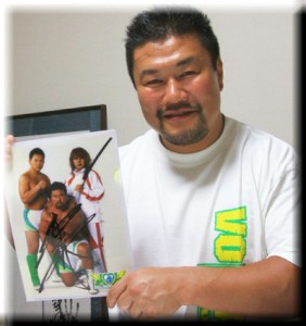 blog_kensuke_pre
