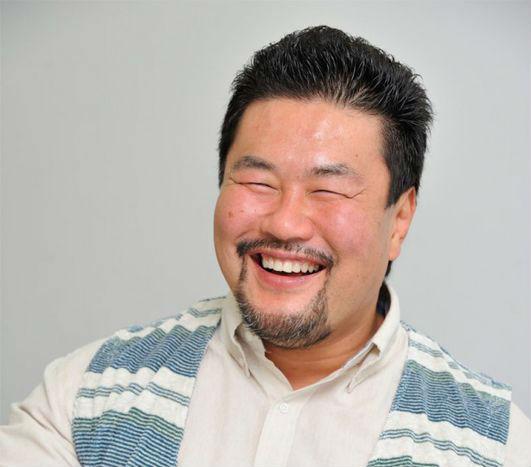 佐々木健介、過去に殺人した噂も因果応報って?達筆っぷりや元弟子のヤバイ話?