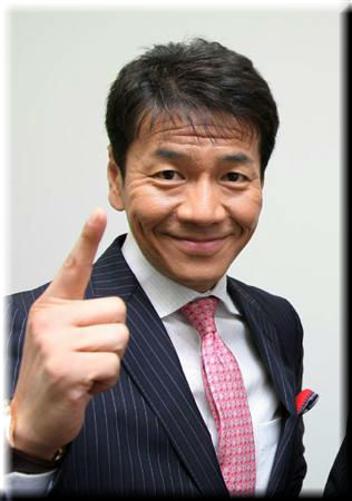 20120524_ishibashitakaaki_07