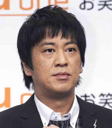 ブラマヨ吉田敬、結婚した嫁や子供画像は?ぶつぶつ肌の原因がエグい?