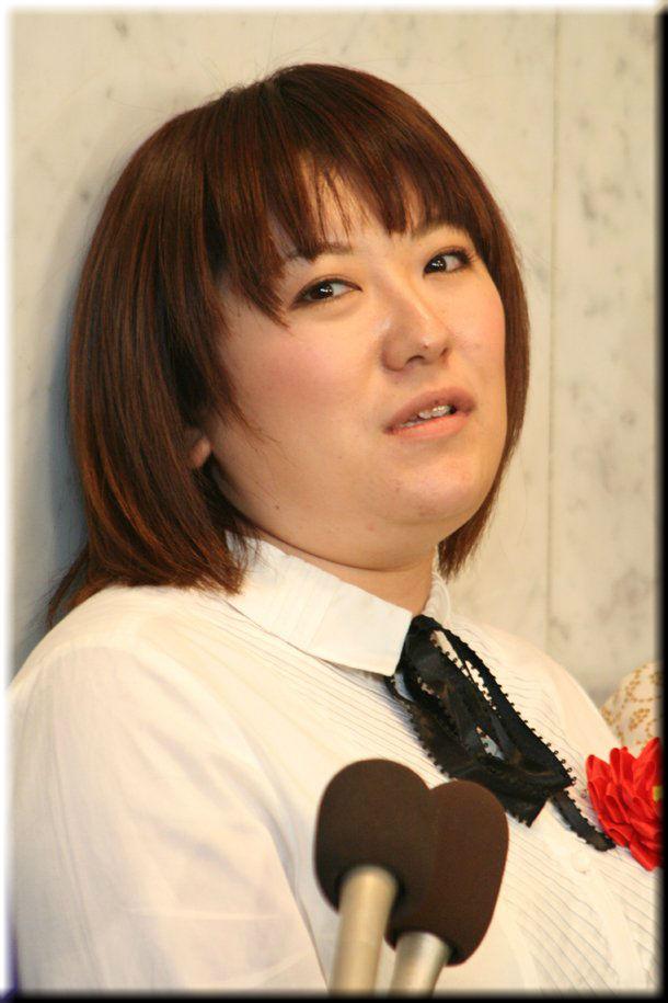 20111126_degawa_14