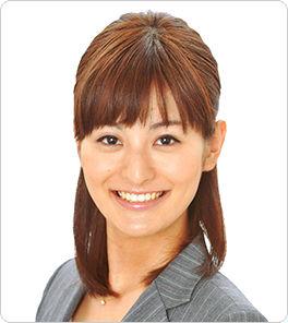 徳島えりかアナ、彼氏との結婚や行列でしゃがみチラ画像?Bカップ?