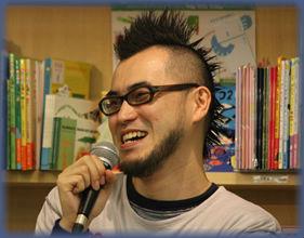 20090714_sekisiro_01