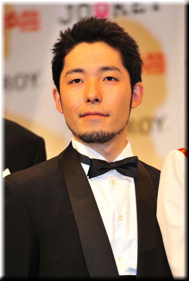 20120603_nakata_11