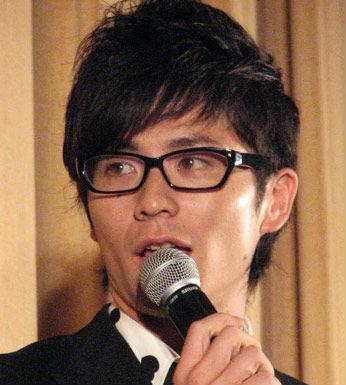 オリラジ藤森慎吾の元カノが超豪華!?現在の彼女は?