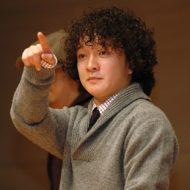 濱田岳、結婚した嫁・小泉深雪との身長差19cm画像がスゴイ!子供は?