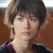 三浦春馬、過去の熱愛彼女!生歌が超うまいYouTubeのCM動画!