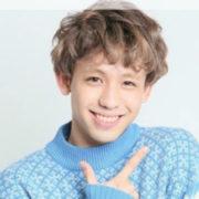 りゅうちぇるの中学時代イケメン画像、ぺことの馴れ初めが素敵すぎる!
